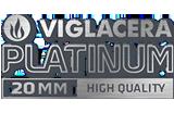 Viglacera Platinum